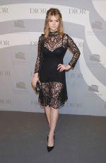SARAH JONES at Guggenheim International Gala in New York 11/13/2019