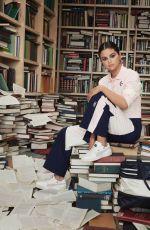 SELENA GOMEZ for Selena Gomez x Puma AW19 Collection