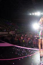 TAYLOR SWIFT at Lover Fan Meeting (Fan M&G) in Guangzhou 11/11/2019