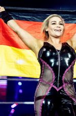 WWE Live in Germany