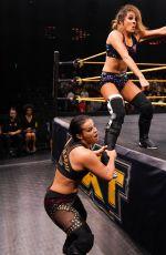 WWE - NXT Digitals 11/06/2019