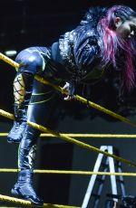 WWE - NXT Digitals 11/13/2019