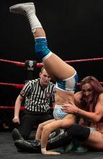 WWE - NXTUK Digitals 11/14/2019