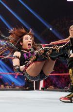 WWE - Raw Digitals 11/04/2019