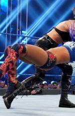 WWE - Smackdown Live 11/22/2019