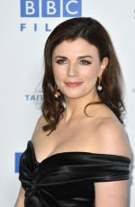 AISLING BEA at British Independent Film Awards 2019 in London 12/01/2019