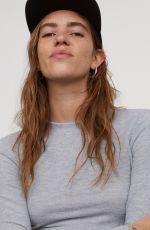 ALICE SOFIA for H&M, December 2019