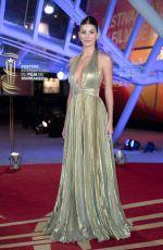 CAMILA MORRONE at Tribute to Australian Cinema at 18th Marrakesh Film Festival 12/05/2019