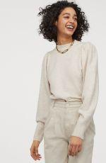 DAMARIS GODDRIE for H&M, December 2019