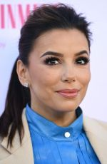 EVA LONGORIA at The Hollywood Reporetr's Power 100 Women in Entertainment in Hollywood 12/11/2019