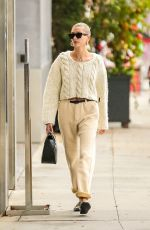 HAILEY BIEBER Out and About in Beverly Hills 12/08/2019
