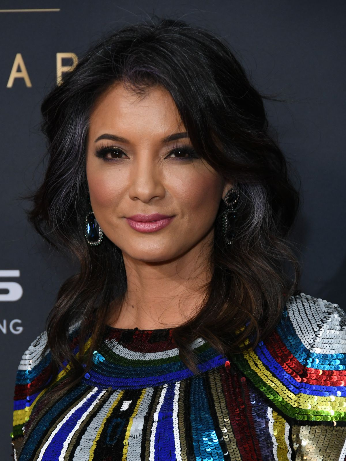 Kelly Hu Pictures and Photos   Fandango
