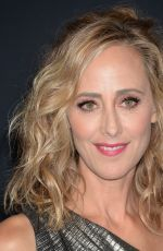 KIM RAVER at Star Wars: The Rise of Skywalker Premiere in Los Angeles 12/16/2019