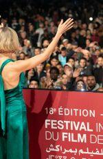 NAOMI WATTS at King Kong Screening at Marrakech International Film Festival 11/29/2019