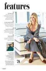 NICKY HILTON in Hamptons Magazine, November 2019