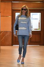 NICKY HILTON Out for Lunch at E Baldi in Beverly Hills 12/13/2019