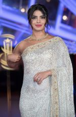 PRIYANKA CHOPRA at Tribute to Australian Cinema at 18th Marrakesh Film Festival 12/05/2019