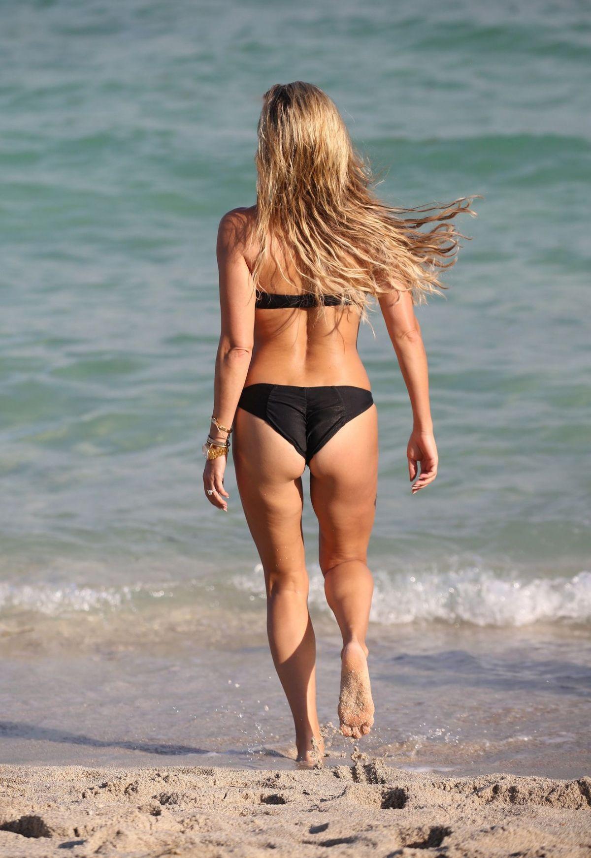 Silvi Meis Bikini
