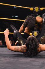 WWE - NXT Digitals 12/04/2019