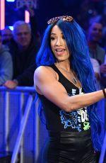 WWE - Smackdown Live Digitals 12/06/2019