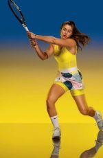 BIANCA ANDREESCU - Nike Court 2020 Promos