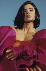 DIANE GUERRERO for Playboy Magazine, Winter 2020