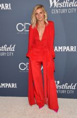 ELIZA COUPE at 22nd Costumes Designers Guild Awards in Beverly Hills 01/28/2020