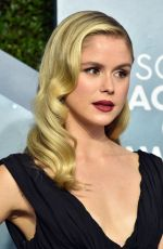 ERIN MORIARTY at 26th Annual Screen Actors Guild Awards in Los Angeles 01/19/2020