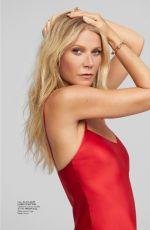 GWYNETH PALTROW in Elle Magazine, Australia January 2020