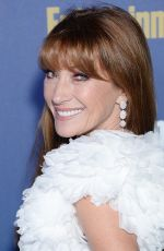 JANE SEYMOUR at Entertainment Weekly Pre-sag Celebration in Los Angeles 01/18/2020