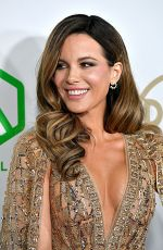 KATE BECKINSALE at Producers Guild Awards 2020 in Los Angeles 01/18/2020