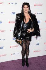 KESHA SEBERT at 2020 Musicares Person of the Year Honoring Aerosmith in Los Angeles 01/24/2020