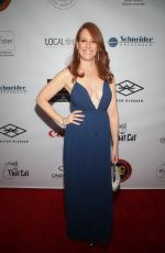 MICHELLE BERNARD at Society of Camera Operators Lifetime Achievement Awards 2020 in Los Angeles 01/23/2020