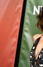 SARAH WAYNE CALLIES at NBC/Universal Winter TCA Tour in Pasadena 01/11/2020