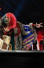 WWE - Raw Digitals 01/13/2020