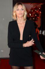 ANJA RUBIK at The Art Performance Premiere in Warsaw 02/15/2020