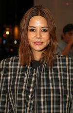 CHRISTINE CENTENERA at Byredo Store Opening in Los Angeles 02/13/2020