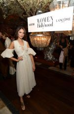 EIZA GONZALEZ at Vanity Fair & Lancome Toast Women in Hollywood in Los Angeles 02/06/2020