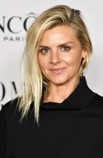 ELIZA COUPE at Vanity Fair & Lancome Toast Women in Hollywood in Los Angeles 02/06/2020