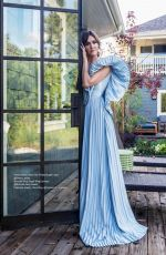 ERINN HAYES for Regard Magazine, February 2020