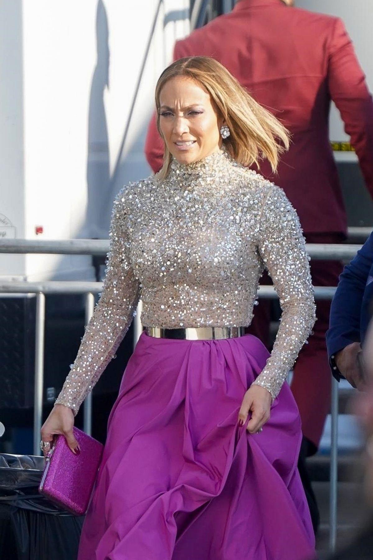 Jennifer Lopez Filme Stream