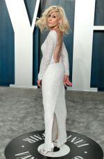 JUDITH LIGHT at 2020 Vanity Fair Oscar Party in Beverly Hills 02/09/2020