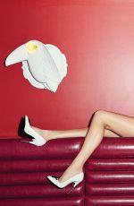 KELSEA BALLERINI for Billboard, February 2020