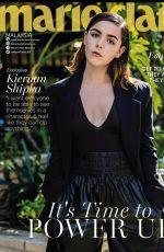 KIERNAN SHIPKA for Marie Claire Magazine, Malaysia March 2020