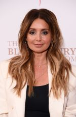 LOUISE REDKNAPP at Great Gatsby Gala in London 01/30/2020