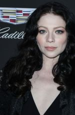MICHELLE TRACHTENBERG at Cadillac Celebrates 92nd Annual Academy Awards in Los Angeles 02/06/2020