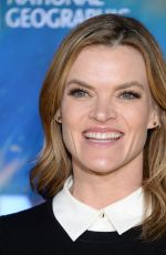 MISSI PYLE at Cosmos: Possible Worlds Premiere in Los Angeles 02/26/2020