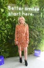 NATALIE ALYN LIND at TMG Pre-oscar Party in Beverly Hills 02/08/2020
