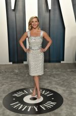 REESE WITHERSPOON at 2020 Vanity Fair Oscar Party in Beverly Hills 02/09/2020