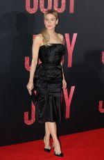 RENEE ZELLWEGER at Judy Premiere in Paris 02/04/2020